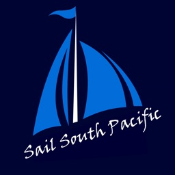The Yachtsman's South Pacific