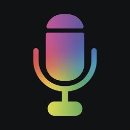 Anivy - Voice Changer