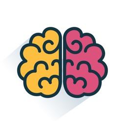 Brain Color Challenge - BCC