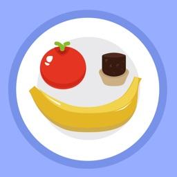 Wiesz Co Jesz - Skaner i Dieta