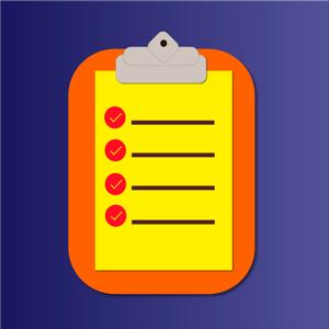 Audit Quality - Business app