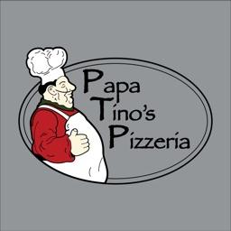 Papa Tinos Pizzeria