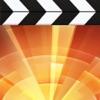 動画のスーパーローダー