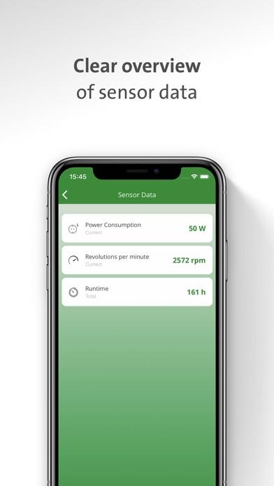 Easy Switch screenshot 3