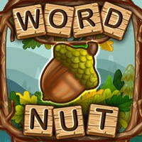 Word Nut: Crossword Word Games Hack Coins Generator online