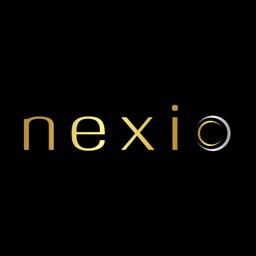 Nexio - Networking App