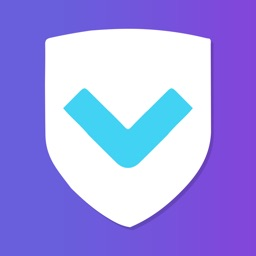 VPN - Clean super proxy master