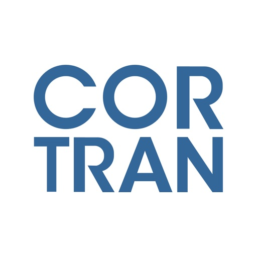 CORTRAN