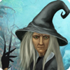 Monsters - Hidden Object Games