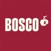 Bosco Online: мода и стиль