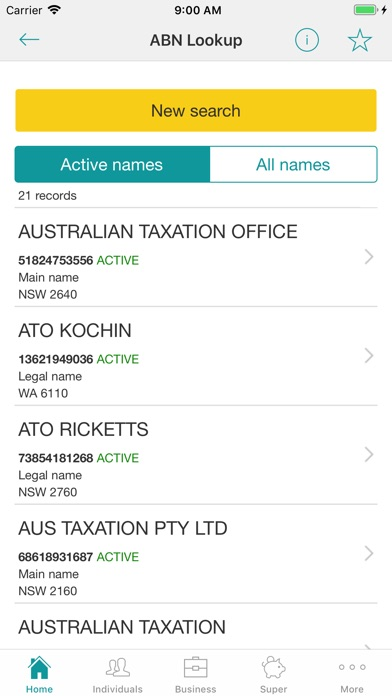 Download Australian Taxation Office for Pc