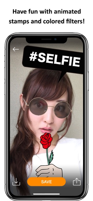 6bbb9f31d8 VirTry - 3D Fitting of Glasses on the App Store