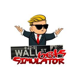 WallStreetBets Simulator