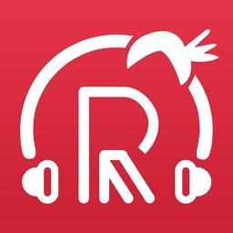 Punjabi Radio Live