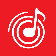 ‎Wynk Music - Songs & Downloads