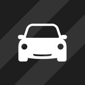 TomTom GO Mobile icon