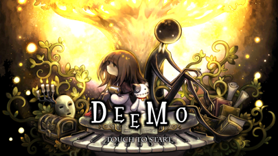 DEEMO for windows pc