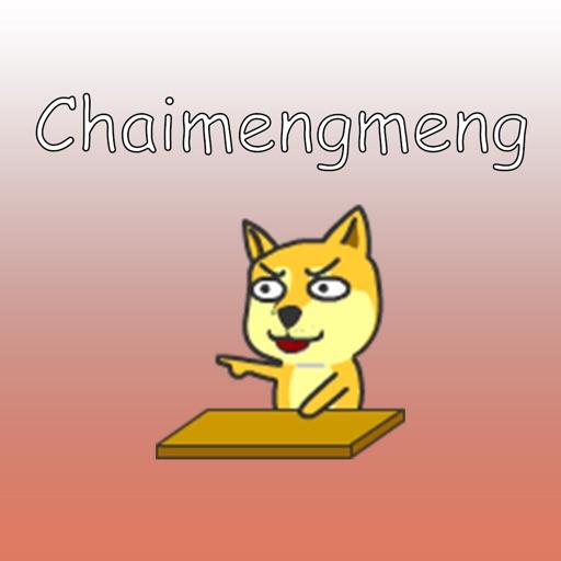 Chaimengmeng