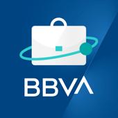 BBVA Global Net Cash Empresas
