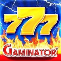 Gaminator 777 - Casino & Slots free Credits hack