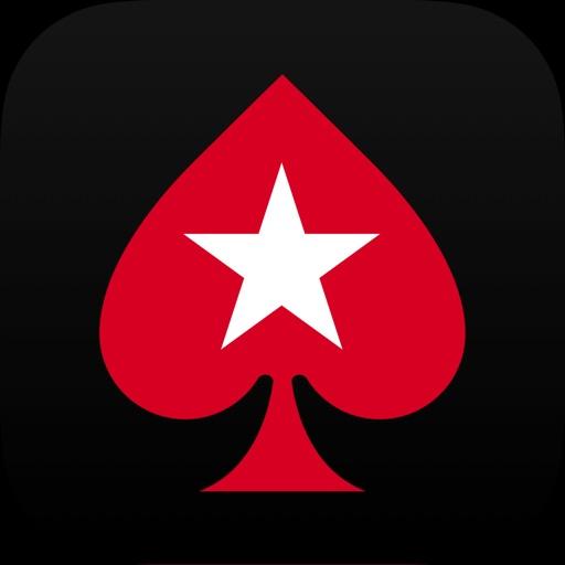 PokerStars: Juegos de Poker