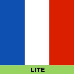 Speak French Phrasebook Lite