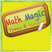 Codes for Math Magic Times and Division Hack