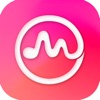 Manch TV — Short Video App Utilitiesappsios.com