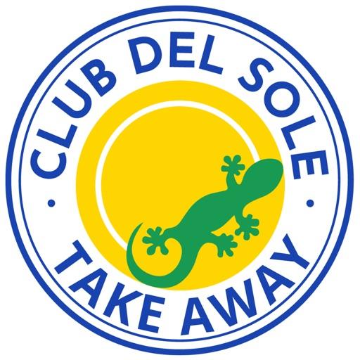 Club del Sole Take Away
