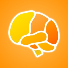 Activities of Brain App