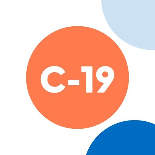 Rakning C-19