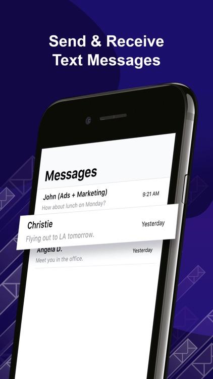 KeKu International Calling App screenshot-3