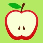 Calorieën- en voedingstracker