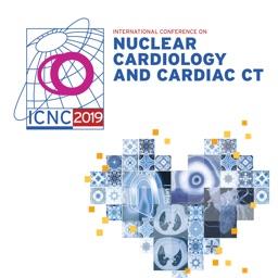 ICNC 2019