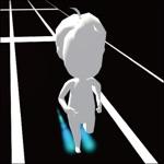 3D_Runner
