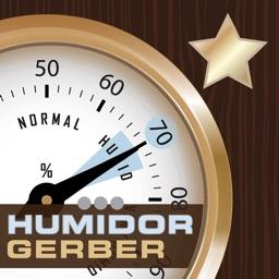 iHumidor Pro