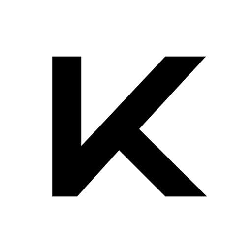 KLASSE14 Authenticator app logo