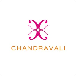 CHANDRAVALI - B to B App