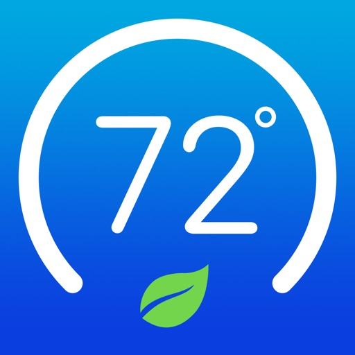 Thermo Watch for Nest & Ecobee icon