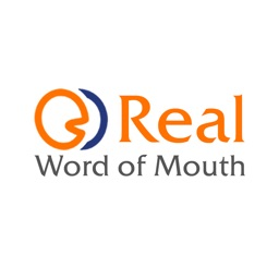 Real Word of Mouth