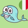Impara l'Inglese con Wordy (AppStore Link)