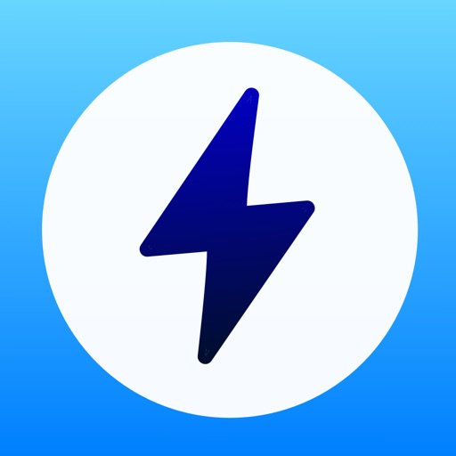 Bolt Browser and Documents download