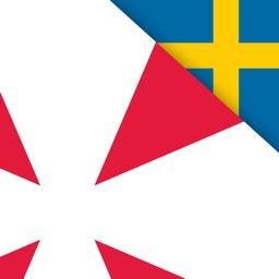 Videre Lucem – Sverige