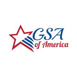 GSA of America
