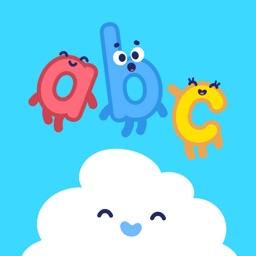 Hungry Cloud