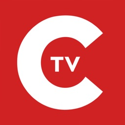 Canela.TV - Series and Movies