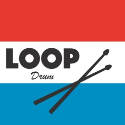 Drum Machine Loops - Loop Drum