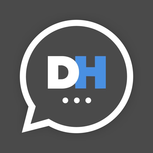 DemandHub