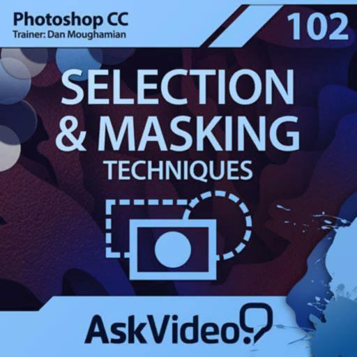 Masking Techniques Guide