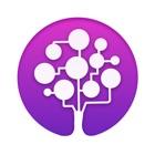 Árvore Genealógica Digital icon